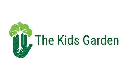 The Kids Garden